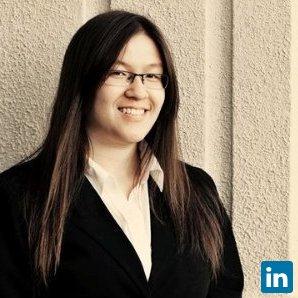 Natasha Laraway's Profile on Staff Me Up