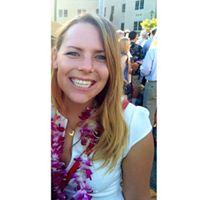 Nicole Percz's Profile on Staff Me Up