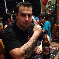 Michael Arango's Profile on Staff Me Up