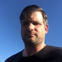 Aaron Butkus's Profile on Staff Me Up