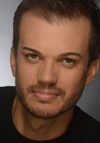 Alberto Pimenta's Profile on Staff Me Up