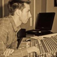 Ben Gieschen's Profile on Staff Me Up