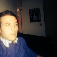 Michael Knox's Profile on Staff Me Up