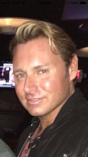 Scott Webster's Profile on Staff Me Up
