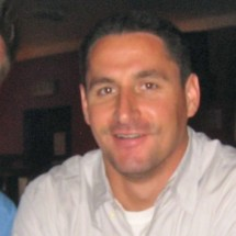 Bryan Alvey's Profile on Staff Me Up