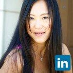 Charmian Esch Shitanishi's Profile on Staff Me Up