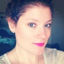 Sarah Carvalho's Profile on Staff Me Up