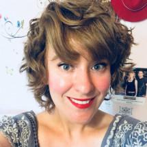 Elizabeth Hatcher's Profile on Staff Me Up