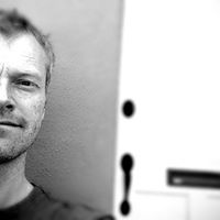 Anders Hoffmann's Profile on Staff Me Up
