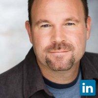 Mark Rowe's Profile on Staff Me Up