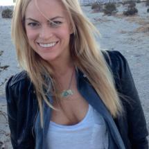 Allison Floering-Stefan's Profile on Staff Me Up