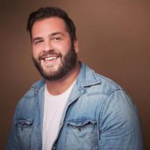 Kyle Pavlin's Profile on Staff Me Up