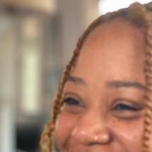 Jazmine Hooks's Profile on Staff Me Up