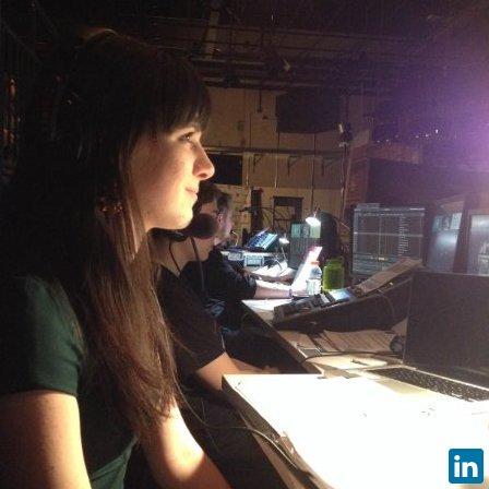 Nicole Quiroz's Profile on Staff Me Up