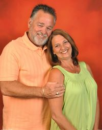 David and Tammy Cleveland's Profile on Staff Me Up