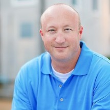 Ben Traylor's Profile on Staff Me Up