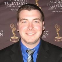 Josh Yuchasz's Profile on Staff Me Up