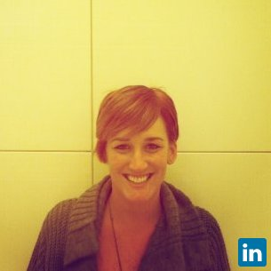 Kathleen Harrington's Profile on Staff Me Up