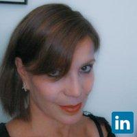 JoAnna levenglick's Profile on Staff Me Up
