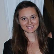 Alix ROUZE's Profile on Staff Me Up
