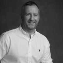 Rob Lane's Profile on Staff Me Up