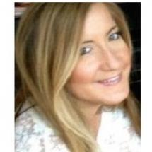 Amanda Keller's Profile on Staff Me Up