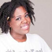 Twilla Tanyi's Profile on Staff Me Up