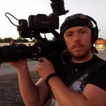 Casey Oberhansli's Profile on Staff Me Up