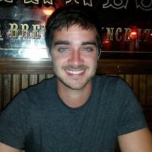 Nick DuVarney's Profile on Staff Me Up