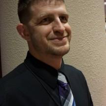 Jeremiah Wiersma's Profile on Staff Me Up