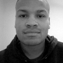 Shawn Briscoe's Profile on Staff Me Up
