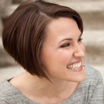 Erin Michelle Routh's Profile on Staff Me Up