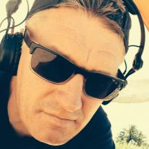 Steven Phillips's Profile on Staff Me Up