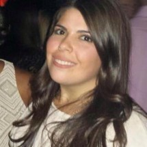 Lorraine DeAngelo's Profile on Staff Me Up