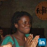 Boafoa Offei-Darko's Profile on Staff Me Up