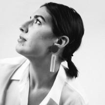Hannah Caprara's Profile on Staff Me Up