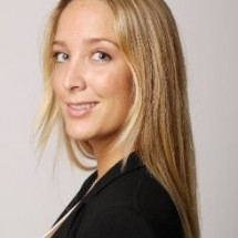 Zoe Sylvia's Profile on Staff Me Up