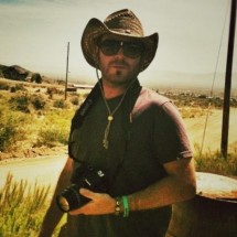 Jesse Gentry's Profile on Staff Me Up