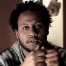 Arkie Tadesse's Profile on Staff Me Up