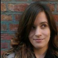 Lynzi Grant's Profile on Staff Me Up
