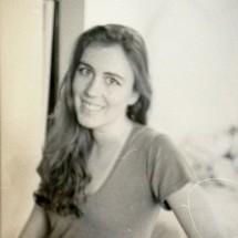 Laura Baptista's Profile on Staff Me Up