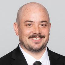 Grant Gilkeson's Profile on Staff Me Up