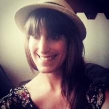 Samara Choit's Profile on Staff Me Up