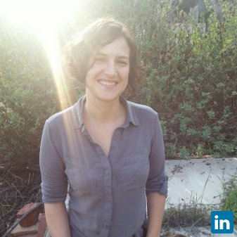 Jennifer Kobzik's Profile on Staff Me Up