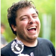 Ryan Wilcox's Profile on Staff Me Up
