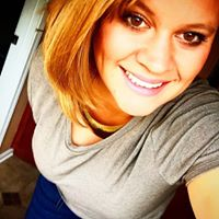 Nicole Perrin's Profile on Staff Me Up