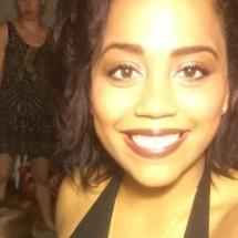 Jasmine DeGroat's Profile on Staff Me Up