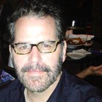 Bill Rademaekers's Profile on Staff Me Up