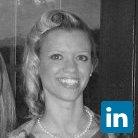 Katherine Lavey's Profile on Staff Me Up