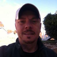 Danny Eslinger's Profile on Staff Me Up